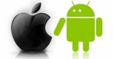 Aplicacion Para IOS y Android