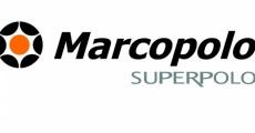 Marcopolo Superior